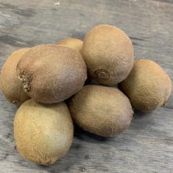 Kiwi vert bio - 500 g